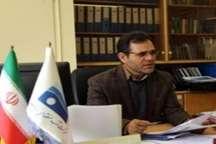 انسداد 17 حلقه چاه غیرمجاز در استان اردبیل
