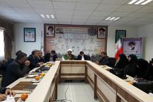 16هزار نخبه در طرح اجتماعی بنیاد شهید، سازماندهی شده است