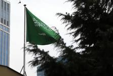 عربستان شهروندان قاتل و مجرم خود را از آمریکا فراری میدهد