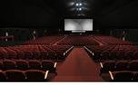 6 نامزد سیمرغی این روزها بر پرده سینماها