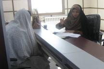 دختر جوان کرمانی پس از 9 سال از قصاص رهایی یافت