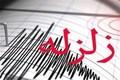 آخرین اخبار از زلزله 5.9 ریشتری آذربایجان شرقی