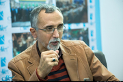 ناصری: شاخص انتخاب گزینه های شهرداری تهران بر اساس نظر رئیس دولت اصلاحات است