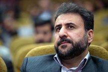 تحریمهای جدید آمریکا علیه ایران نقض برجام است