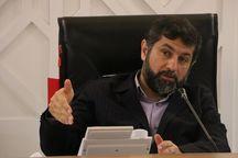 استاندار خوزستان: قهر کردن با صندوق رای کمکی به حل مشکلات نمی کند