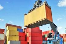 پارسال 415 میلیون دلار کالا از سیستان و بلوچستان صادر شد