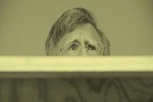آیا این فرد «دکمه گزینه نظامی آمریکا» را بار دیگر در جهان می فشارد؟/ «شاهین جنگ» آمریکا را بیشتر بشناسیم+ تصاویر