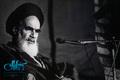 انتقاد امام خمینی(س) از برنامه های رادیو و تلویزیون