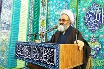 وحدت ملت ایران در کمک رسانی به سیل زدگان تجلی یافت