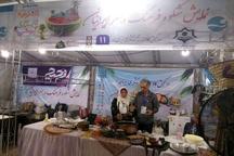 برگزاری جشنواره شبهای شکوه گیلانیان در جزیره کیش