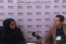 شمار کتابخانه های عمومی استان کرمانشاه به 107 باب رسید