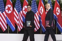 وضعیت اقتصادی کره شمالی چطور است؟