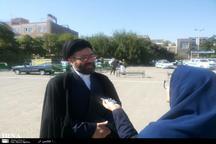 شناسایی 600 نفر اراذل و اوباش در مشهد