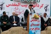 انقلابیگری شاخصه اصلی ملت ایران است