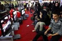 کرمان میزبان پنجمین جشنواره ملی بازیهای رایانه ای می شود