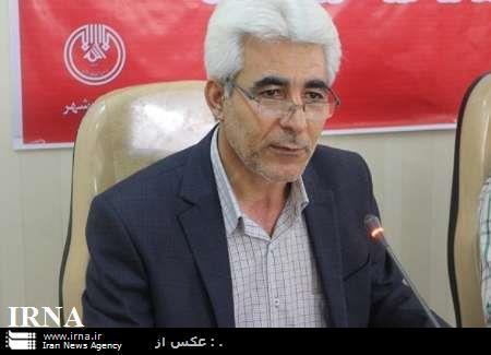 بیش از 21تن مواد مخدر در استان بوشهر کشف شد