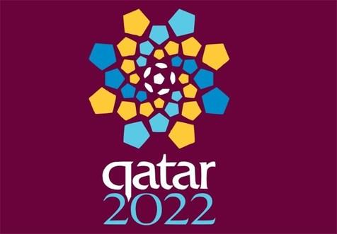 فیفا زمان دقیق برگزاری جام جهانی بعدی را اعلام کرد؛2022 در پاییز