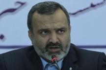تاکید استاندار خراسان رضوی بر واگذاری پروژه های نیمه تمام به بخش خصوصی