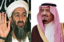 باج خواهی سنگین آمریکا از همپیمان سعودی خود برای سکوت در برابر جاستا