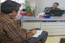 نهضت مقاوم سازی خانه های روستایی پس از زلزله سال 69 منجیل و رودبار آغاز شد