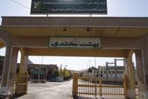 425 خودروی عمومی مردم سنندج را به بهشت محمدی منتقل می کنند