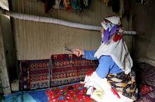 سالانه ۲۰ هزار متر مربع ورنی در پارس آباد تولید میشود