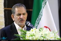از ملت ایران برای فشارها عذرخواهی میکنم