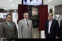 200 هزار گردشگر سلامت عراقی در مشهد درمان شدند