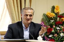 تخصیص بیش از 203 میلیارد تومان اسناد خزانه طی سال جاری در آذربایجان غربی