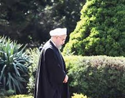 پروژه شکست روحانی و مجاهدان شنبه