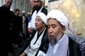 آیت الله فاضلی مرجع دینی شیعیان افغانستان شد