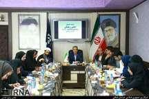 نمایشگاه قرآن در 7 شهرستان خراسان شمالی برگزار می شود