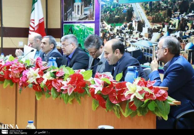 اجرای خط مترو نیاز شهرستانهای جنوب شرق تهران است