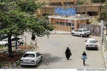 آخرین اقدامات برای رفع مشکل خوابگاهیهای دانشگاه شهید چمران