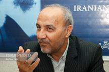 2000 نقطه در آذربایجان شرقی برای کنترل فشار خون تعیین شده است  فشار خون بالا موجب مرگ خاموش میشود