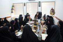 سند ارتقای زنان و خانواده استان یزد تدوین شد