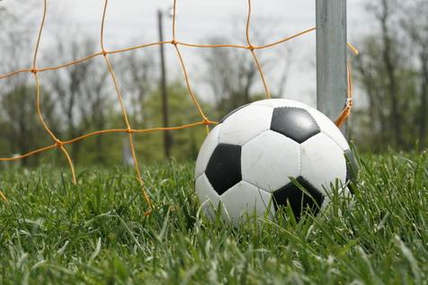توانایی بینایی فوتبالیستها بیشتر از افراد عادی است