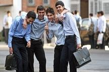 کرمان رتبه نخست کشور را در ساماندهی جوانان کسب کرد