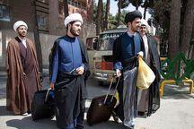 ۱۲۰ کارشناس مذهبی به روستاهای یزد اعزام شدند