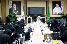 امام جمعه بوشهر: دشمنان برای ضربه زدن به نظام اسلامی امکانات زیادی دارند