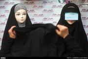 ضرورت عملیاتی شدن مصوبه شورای عالی انقلاب فرهنگی در زمینه حجاب