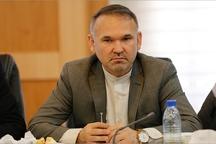 حضور روحانی تعامل بین مجلس و دولت را بیشتر می کند