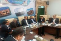 استاندار: افزایش مشارکت مردم سیستان و بلوچستان در اقتصاد ضروری است