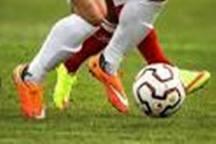 سپیدرود امیدوار باقی ماند ، کار ملوان برای صعود به لیگ برتر سخت شد