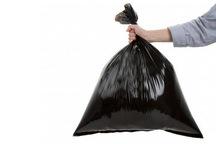 فرهنگ سازی جهت تولید زباله کمتر در آذربایجان غربی ضروری است