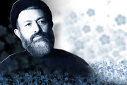 توصیه شهید بهشتی در مورد دروغ سیاسی و فریب دادن جوانان و نوجوانان