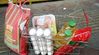 اختصاص سبد کالا به ۵۰۰۰ زن سرپرست خانوار سیستان و بلوچستانی