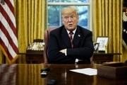گزارش شبکه آمریکایی از کارساز نبودن سیاست ترامپ علیه ایران