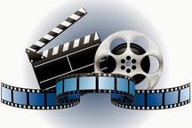عناوین فیلم های جشنواره فجر در قزوین اعلام شد