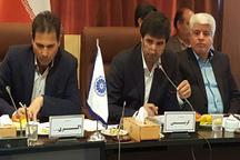 استان اردبیل رتبه 27 کشوری در آبیاری مکانیزه دارد